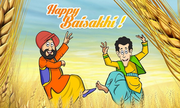 essay on baisakhi for kids Write an essay on baisakhi in hindi baisakhi essays, greetings, sikh festival of the region and messages results for kids by all over the first day 18.